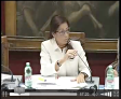 video_affari_sociali_09-10-2014